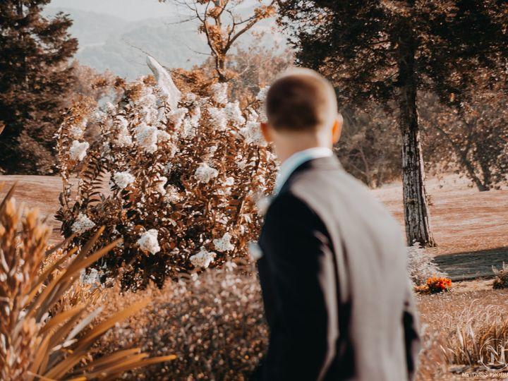 Tmx C40 51 1888223 158023781082511 Valley Springs, CA wedding videography