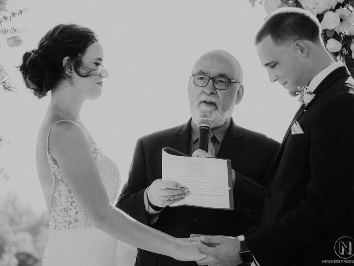Tmx C49 51 1888223 158023781915164 Valley Springs, CA wedding videography
