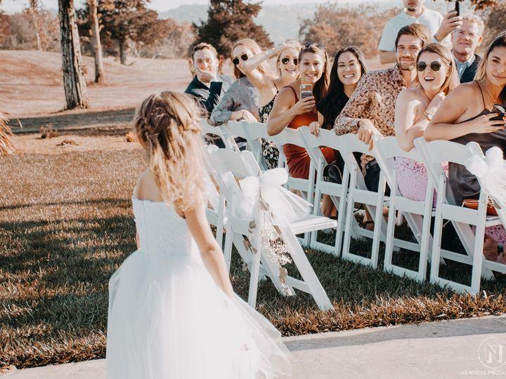 Tmx C4 51 1888223 158023778392382 Valley Springs, CA wedding videography