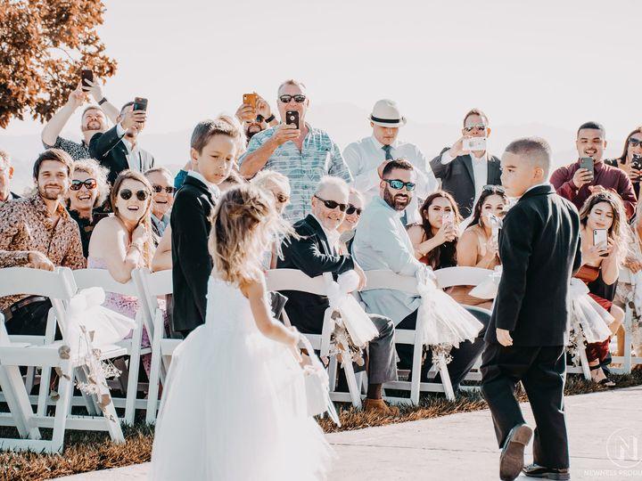 Tmx C57 51 1888223 158023781799402 Valley Springs, CA wedding videography