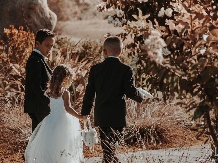 Tmx C64 51 1888223 158023778437129 Valley Springs, CA wedding videography
