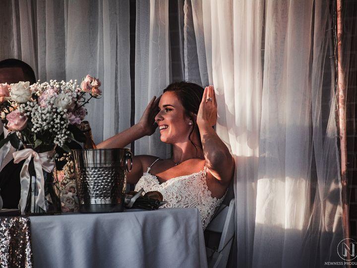 Tmx D126 51 1888223 158028883938730 Valley Springs, CA wedding videography