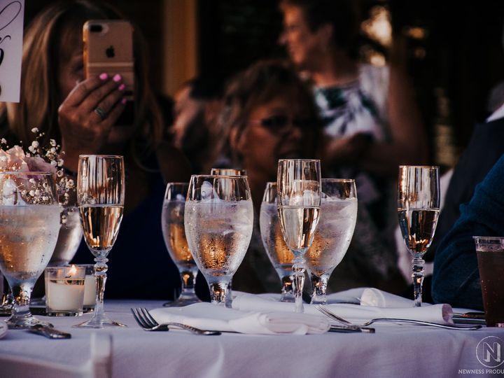Tmx D24 51 1888223 158028884430793 Valley Springs, CA wedding videography