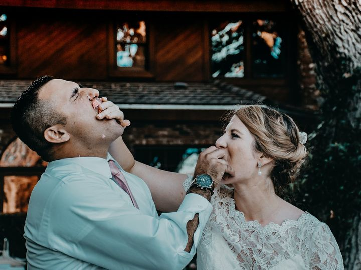 Tmx Dsc 0014 51 1888223 158028889283303 Valley Springs, CA wedding videography