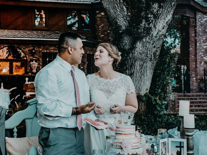 Tmx Dsc 0019 51 1888223 158028889056731 Valley Springs, CA wedding videography