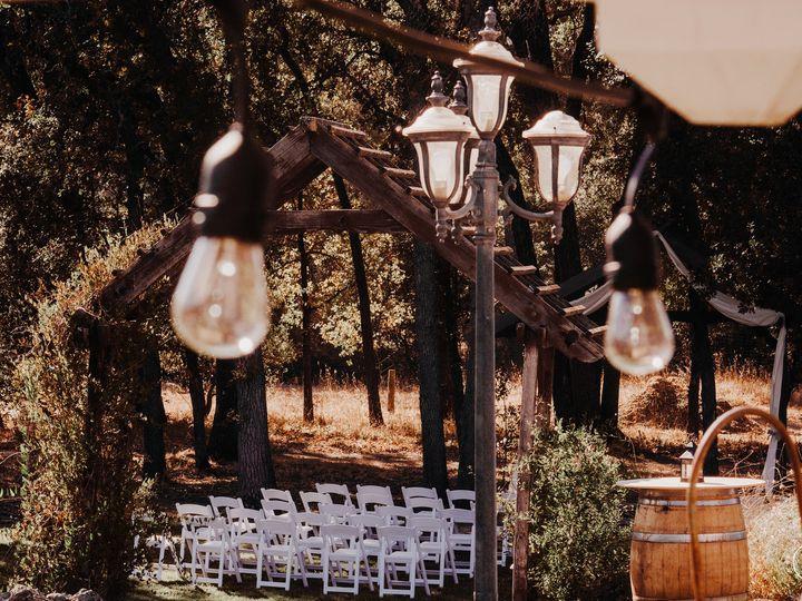Tmx Dsc 0021 2 51 1888223 158028893576047 Valley Springs, CA wedding videography