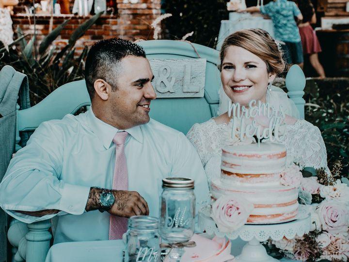 Tmx Dsc 0027 51 1888223 158028893580344 Valley Springs, CA wedding videography