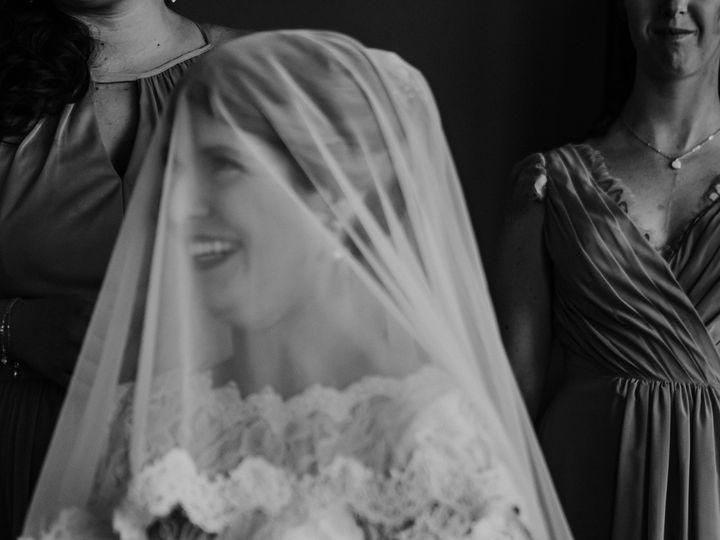 Tmx Dsc 0033 51 1888223 158028891491023 Valley Springs, CA wedding videography