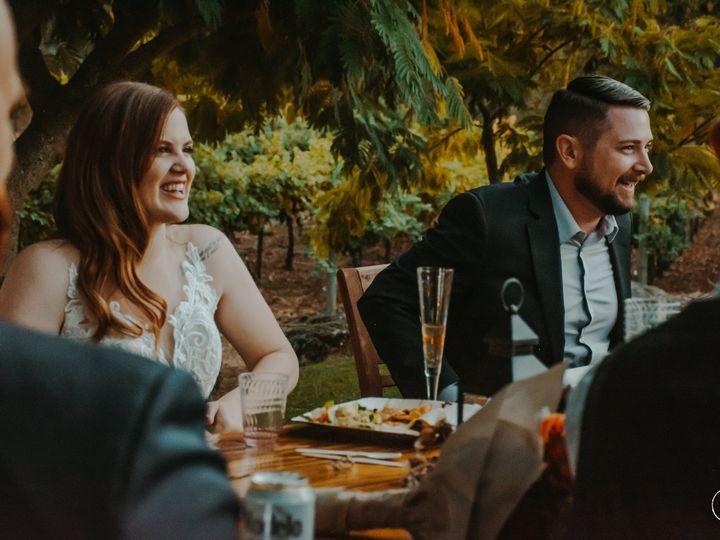 Tmx Dsc 0036 51 1888223 158028893468581 Valley Springs, CA wedding videography