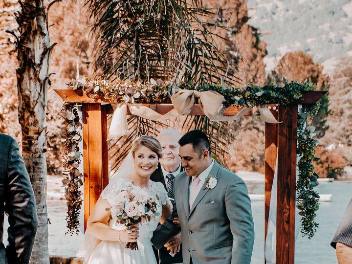 Tmx Dsc 0057 51 1888223 158028896755147 Valley Springs, CA wedding videography