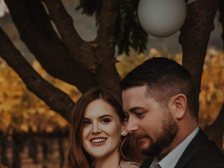 Tmx Dsc 0058 51 1888223 158028895484330 Valley Springs, CA wedding videography