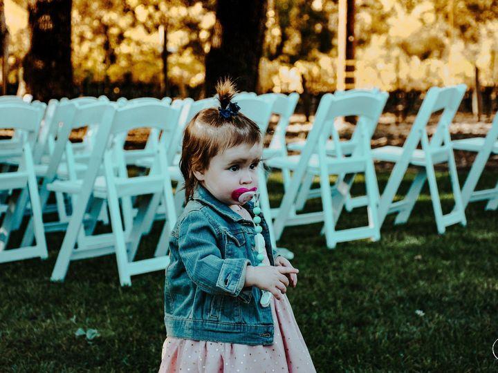 Tmx Dsc 0080 51 1888223 158126399116759 Valley Springs, CA wedding videography