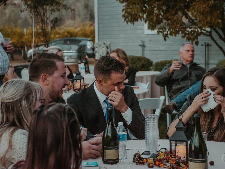 Tmx Dsc 0089 2 51 1888223 158126399258306 Valley Springs, CA wedding videography