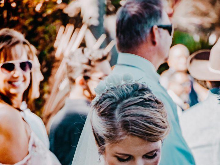 Tmx Dsc 0089 51 1888223 158126399481324 Valley Springs, CA wedding videography