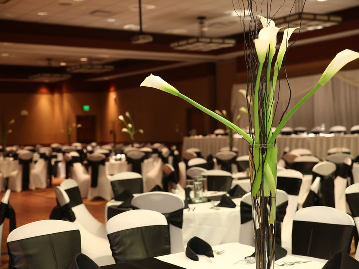 Tmx 1027 Copy 51 598223 1555531764 Moravia, IA wedding venue