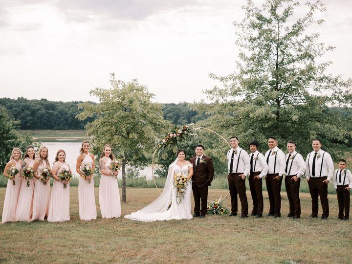 Tmx 118382567 946513872523602 2489156438413253540 O 51 598223 160166081814213 Moravia, IA wedding venue