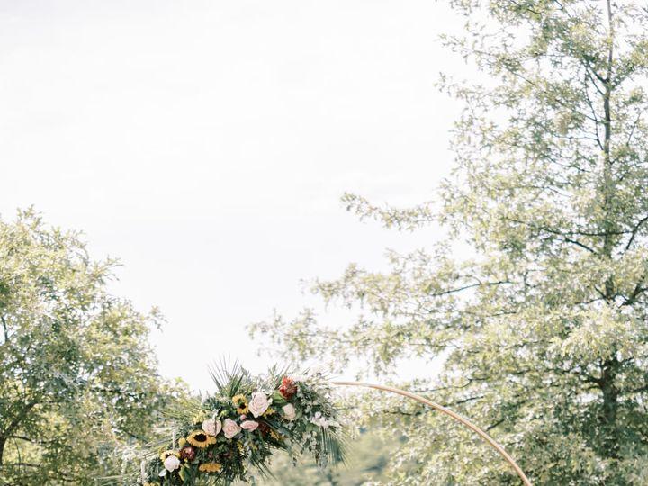 Tmx 118595244 946515035856819 7708595568558336885 O 51 598223 160166064316430 Moravia, IA wedding venue