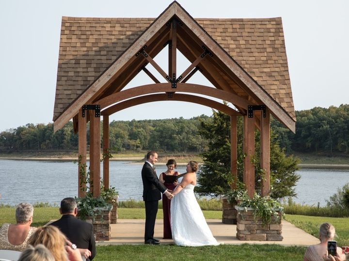 Tmx 1271 Lt Wed 51 598223 161132970549321 Moravia, IA wedding venue