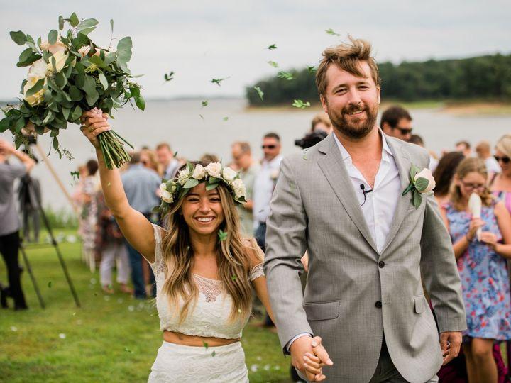 Tmx 20190824 2 Star Iowa Bohemian Wedding L L 112 51 598223 157479358196072 Moravia, IA wedding venue