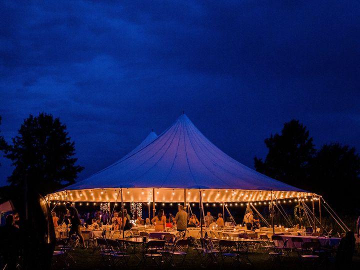 Tmx 20190824 2 Star Iowa Bohemian Wedding L L 156 51 598223 157479357365309 Moravia, IA wedding venue