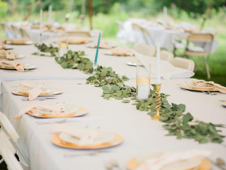 Tmx 20190824 Iowa Bohemian Wedding L L 1027 51 598223 158411914423038 Moravia, IA wedding venue