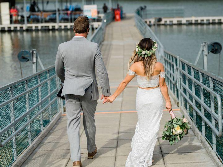 Tmx 20190824 Iowa Bohemian Wedding L L 1326 51 598223 157479370875362 Moravia, IA wedding venue