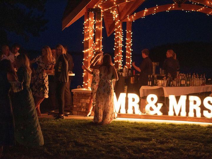 Tmx 20190824 Iowa Bohemian Wedding L L 1851 51 598223 158411917388517 Moravia, IA wedding venue