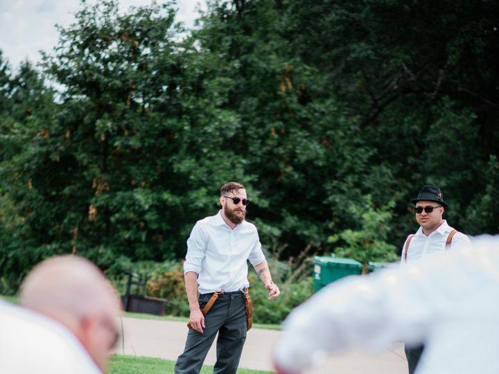 Tmx 20190824 Iowa Bohemian Wedding L L 281 51 598223 157479361015335 Moravia, IA wedding venue