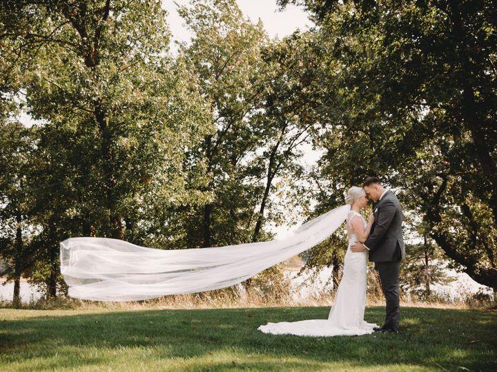 Tmx 2019maldonadoweddingportraits3 51 598223 158411901238482 Moravia, IA wedding venue
