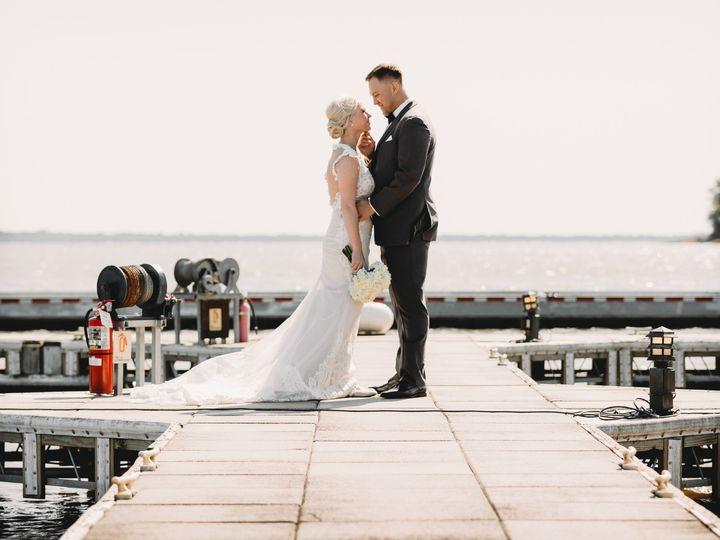 Tmx 2019maldonadoweddingportraits41 51 598223 158411904764973 Moravia, IA wedding venue
