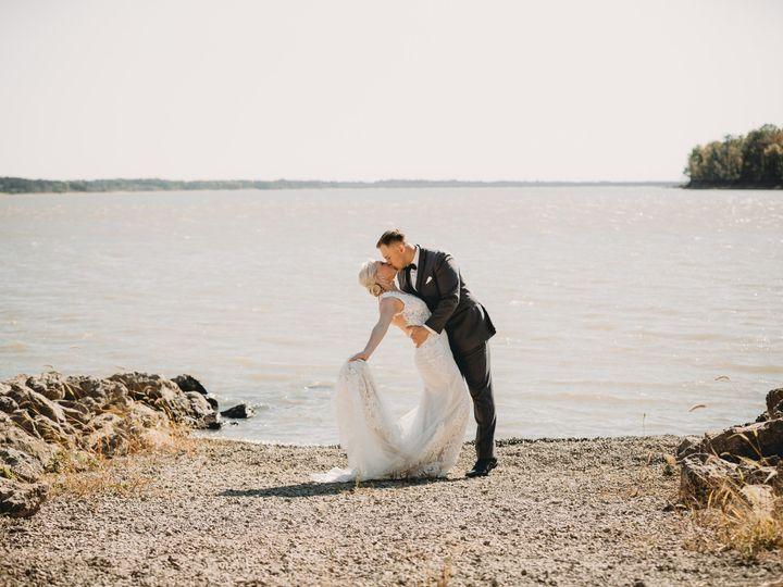 Tmx 2019maldonadoweddingportraits55 51 598223 158411902459282 Moravia, IA wedding venue