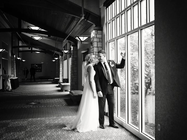 Tmx 279 Bw Copy 51 598223 1555532031 Moravia, IA wedding venue