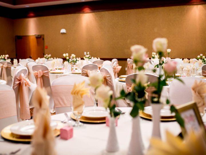 Tmx 5v2a5528 51 598223 1555695958 Moravia, IA wedding venue