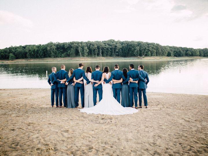 Tmx 726a0171 51 598223 1555616609 Moravia, IA wedding venue