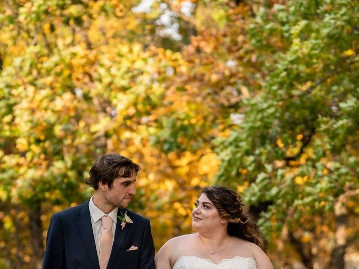 Tmx Amber Jake 3 51 598223 161132979497693 Moravia, IA wedding venue
