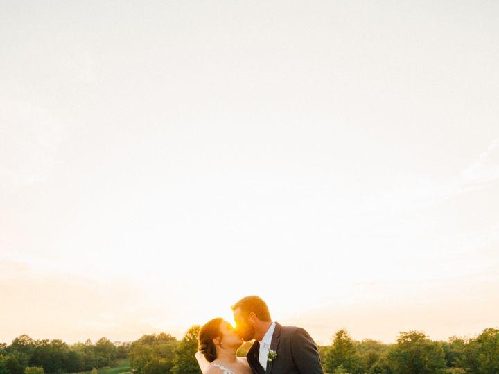 Tmx Carter Jessie 26 51 598223 157479351188187 Moravia, IA wedding venue