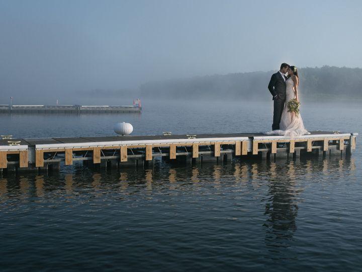 Tmx Dsc 7893 51 598223 1555616711 Moravia, IA wedding venue