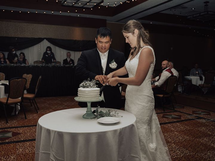 Tmx Dsc03143 51 598223 159897251589125 Moravia, IA wedding venue