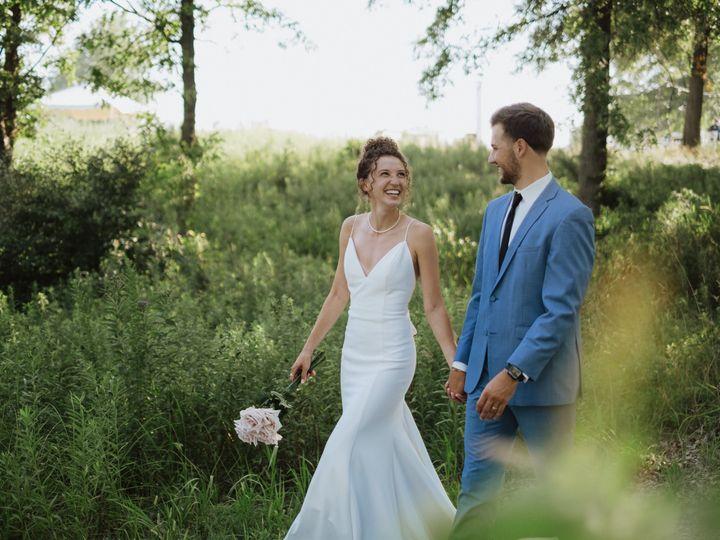 Tmx Dscf1373 51 598223 159751733617798 Moravia, IA wedding venue