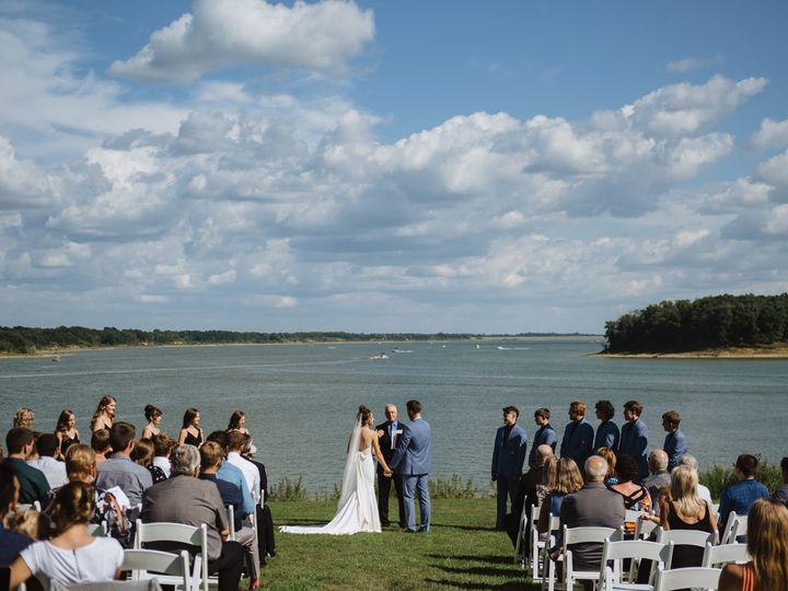 Tmx Dscf4945 2 1 51 598223 159751734780681 Moravia, IA wedding venue