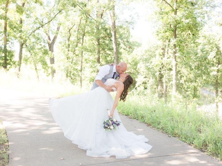 Tmx Dunlaveyblog42 51 598223 157479336618211 Moravia, IA wedding venue