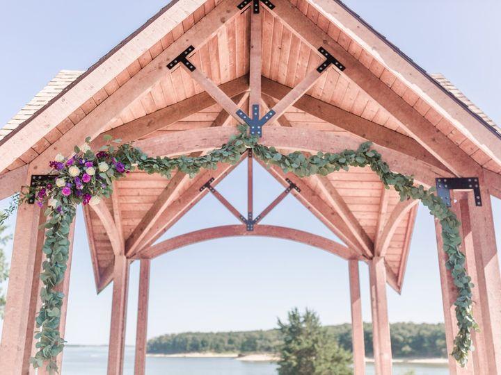 Tmx Dunlaveyblog43 51 598223 157479337631649 Moravia, IA wedding venue