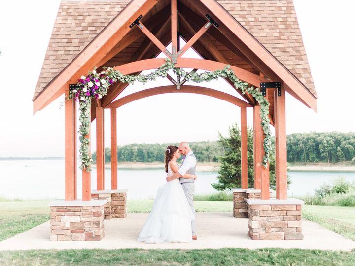 Tmx Dunlaveyblog62 51 598223 157479338840042 Moravia, IA wedding venue