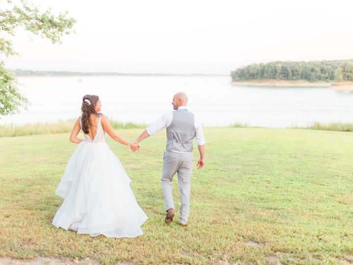 Tmx Dunlaveyblog64 51 598223 157479338856091 Moravia, IA wedding venue