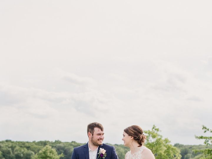 Tmx Emily Chandler Sp 23 51 598223 157479347344385 Moravia, IA wedding venue