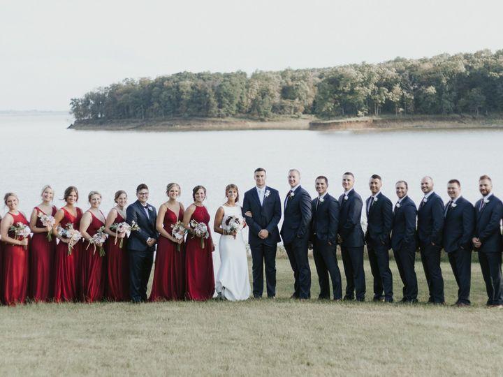 Tmx Img 0383 51 598223 157479324570693 Moravia, IA wedding venue