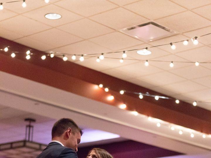 Tmx Img 0756 51 598223 157479332479562 Moravia, IA wedding venue