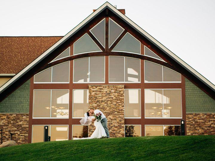 Tmx Img 1157 Min 51 598223 1555530948 Moravia, IA wedding venue