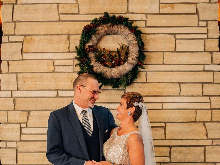 Tmx Img 7801 Min 51 598223 1555530693 Moravia, IA wedding venue