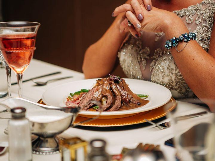 Tmx Img 8263 Min 51 598223 1555530687 Moravia, IA wedding venue